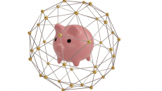 A picture of Fact or Fiction: Does SD-WAN Really Save You Money