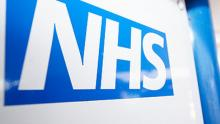 NHS logo 800 by 450