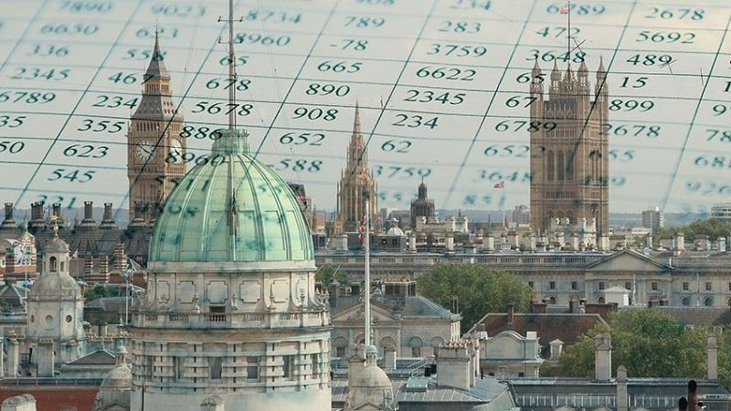 whitehall numbers, statistics, data
