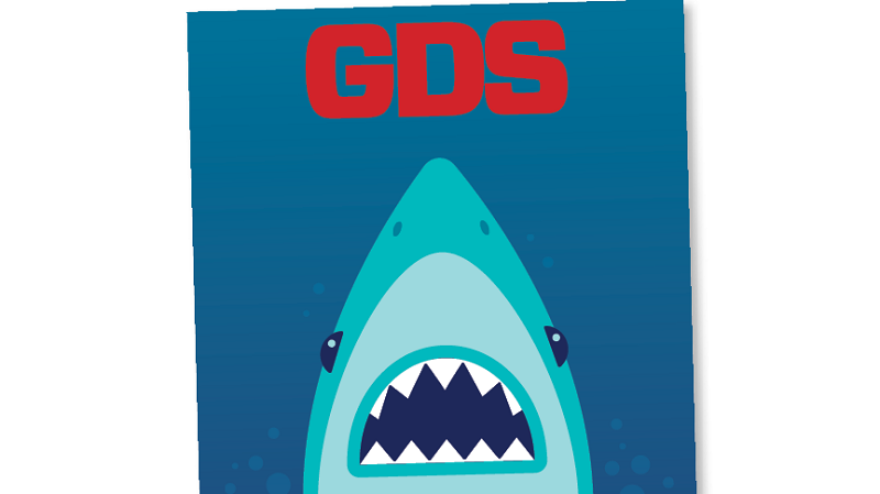 Does GDS need to rediscover its killer instinct?