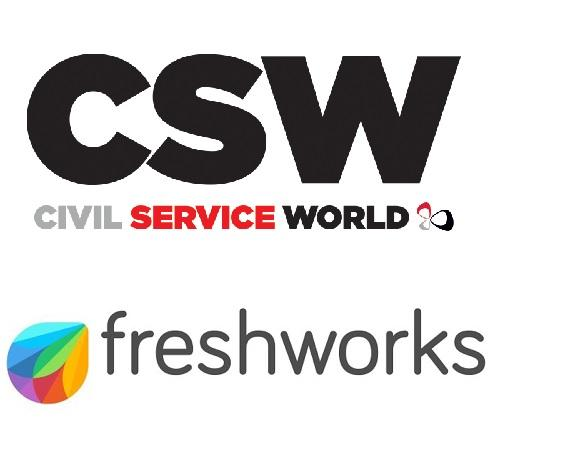 CSW and Freshworks