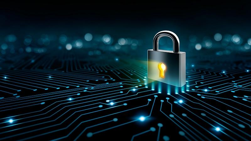 Don't let security cloud your views on digital transformation