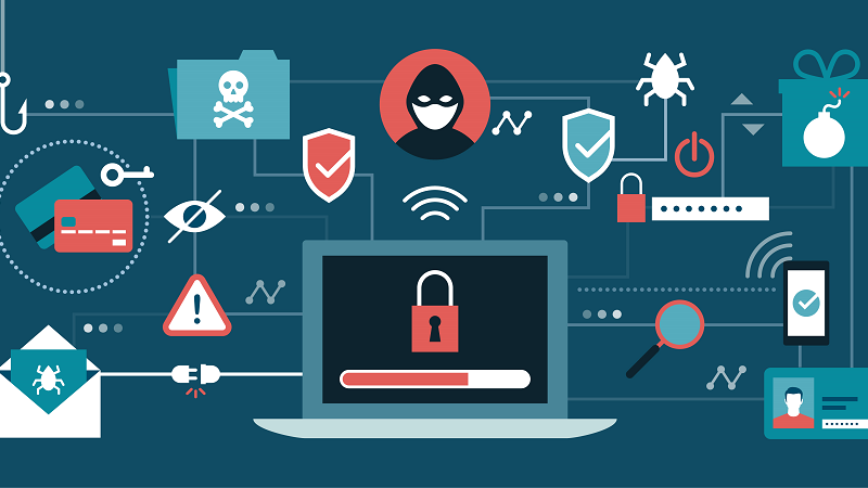 how do changing user expectations shape our approach to security?