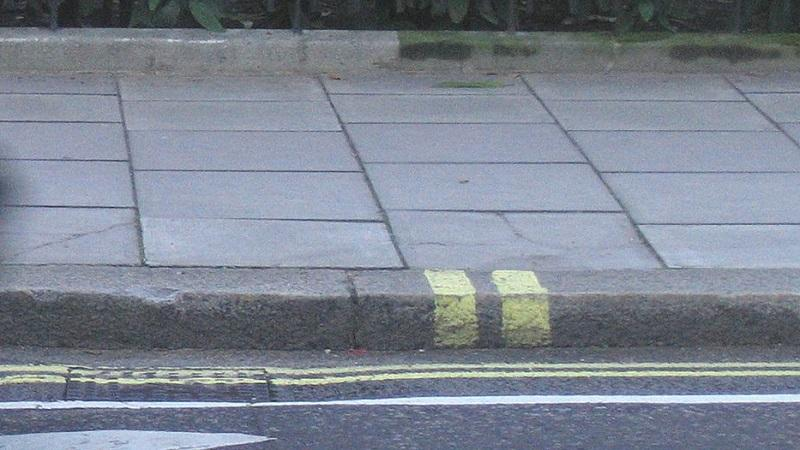 An image of a pavement