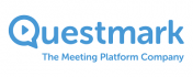 A picture of the Questmark logo
